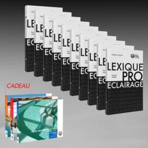 10-Lexique-eclairage-LILO-collection