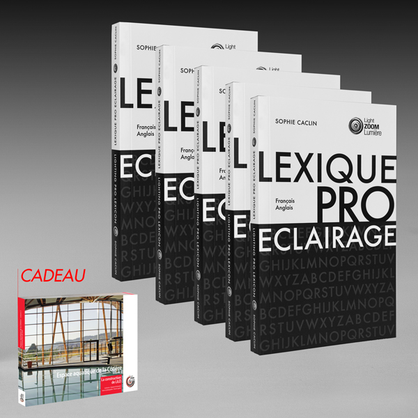 5-Lexique-eclairage-LILO-construction