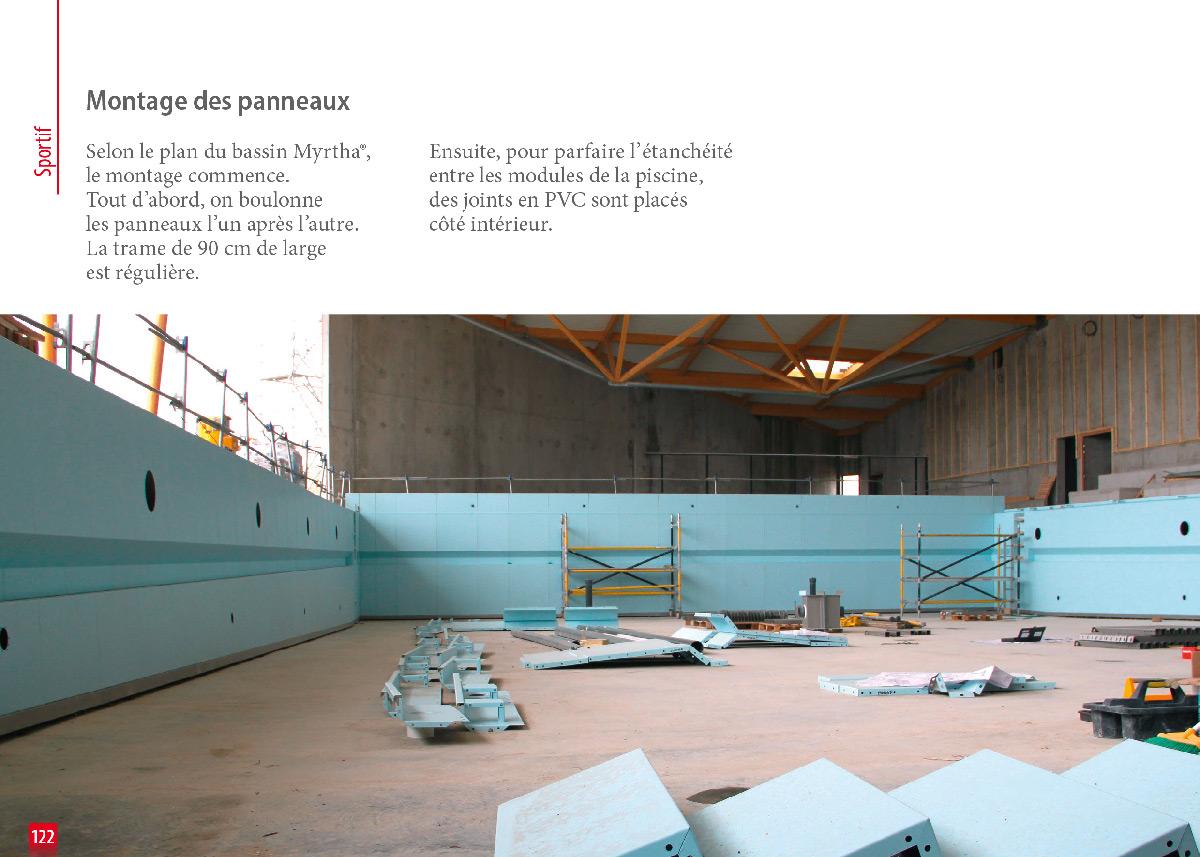 Bassins LILO © Vincent Laganier (4)