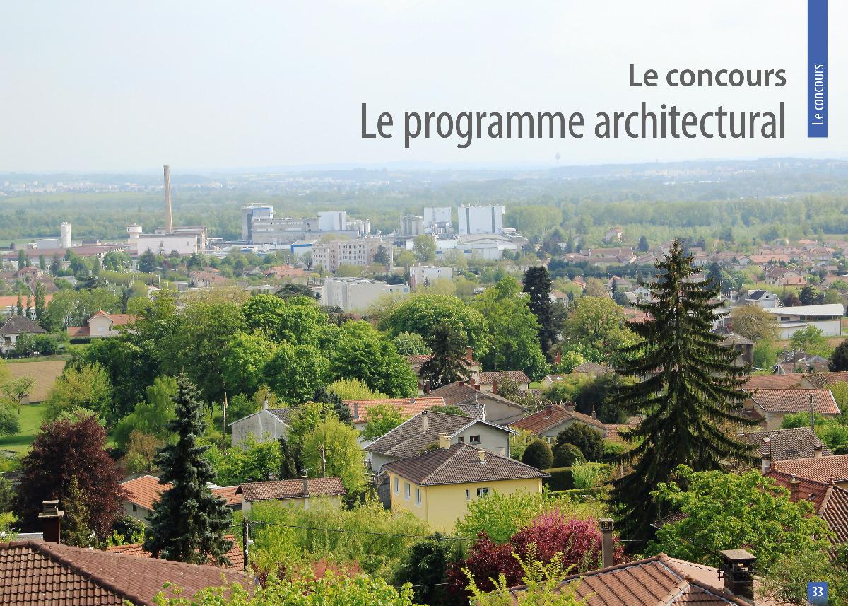 Concours architecture LILO © Vincent Laganier (2)