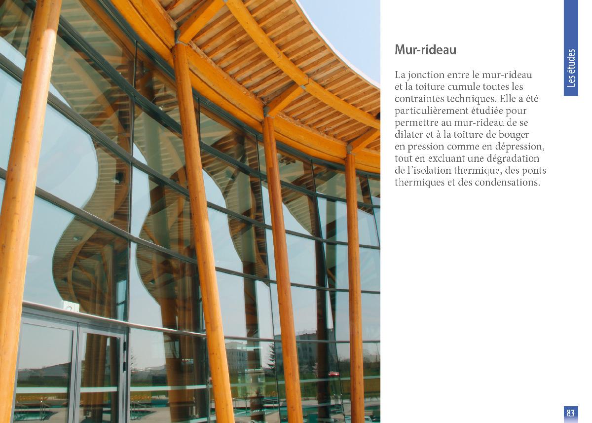 Etudes-LILO-© Vincent Laganier (1)