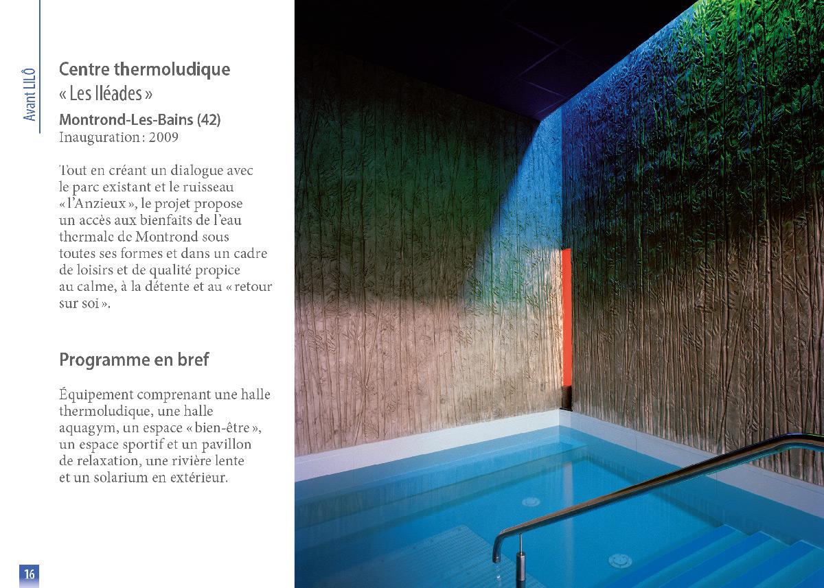 References aquatiques © Chabanne et Partenaires (3)