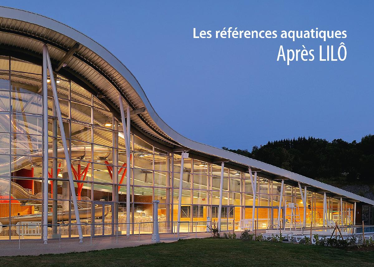 References aquatiques © Chabanne et Partenaires (4)
