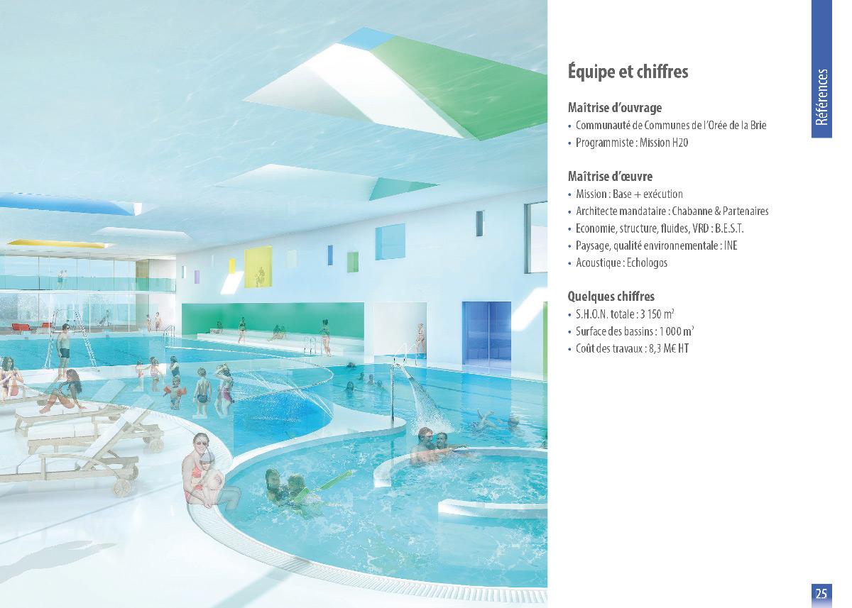 References aquatiques © Chabanne et Partenaires (5)
